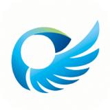 平顶山传媒app v2.3.4 安卓版