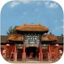 安国AU6987 FC8708主控量产工具QCTool v1.1.0.24 中文版