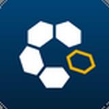 量子足球 v2.2.0 安卓版