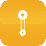 goodsync v10.2.6.8 官方版