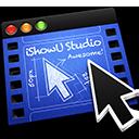 iShowU Studio  v1.7.2  Mac版
