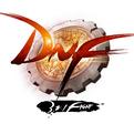 dnf地下城与勇士客户端 v17.0.57.0 官方版