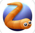 蛇蛇大作战 v1.4.2  安卓版