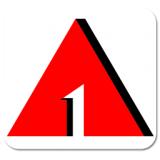 1号建材网 v2.1.0  安卓版