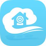 EseeCloud v1.7.8  安卓版