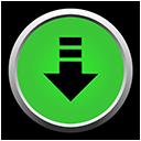 NZBGet  V16.4  Mac版
