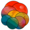 Color Filters For Photos  V1.0  Mac版
