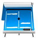 Project Planner  V2.1.1  Mac版