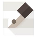 SynWrite_代码编辑器 v6.31.2506 官方版