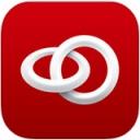 工银融e联 V2.2.4 iPad版