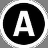 AA账本网页版 v2.5.3 最新版