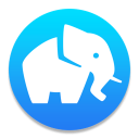 Postico v1.1 Mac版