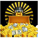 投币机游戏 V1.0  Mac版