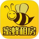 蜜蜂租房 V1.0.0  iPhone/iPad版