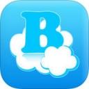 宝宝云家长版app V1.3.2 iPhone版