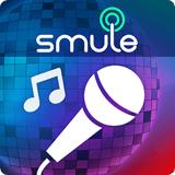 Smule卡拉OK v3.9.5 安卓版