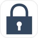 Enpass密码管理器 v6.2.0.539 免费版