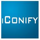 iConify  v1.4.5  Mac版