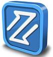 LookMyPC远程桌面连接软件 v4.340  开源版
