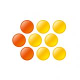 锦年华棋牌游戏 v1.1.0.0 免费版