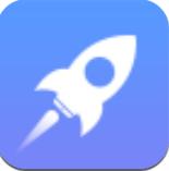 网易悠悠加速器 v1.9.11 官方版