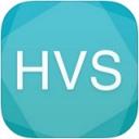 新海医疗器械管理软件 v1.28 官方版