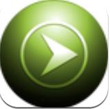 3GP播放器 v7.0 免费版