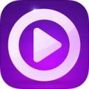 奇米影视播放器 V1.1.2.1 官方免费版