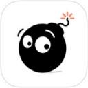 LiveApp直播 V3.2.4 iPhone版