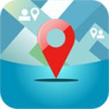 天下游app v12.1.8 安卓版