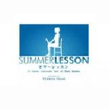 夏日课堂VR  官方版