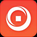 同脉 v1.1.9 安卓版