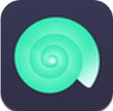 蜗牛手游加速器 v68.0 安卓版