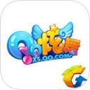 炫舞小灵通app V1.1.1 iPhone版