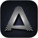 无界艺术app V2.3 iPhone版