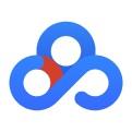 码工助手软件 v1.0.0 官方免费版