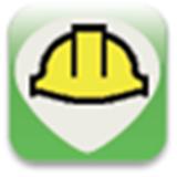 友为企业合同管理软件 v2.1 企业免费版