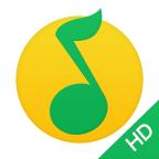 QQ音乐HD v4.8.0.2 安卓版