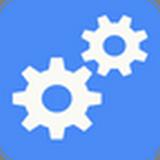 多窗口文件整理工具_Q-Dir  v6.4.6.1  中文版