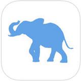 大象直播app v1.0  安卓版