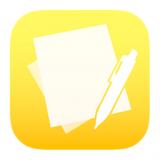作业帮平板 v7.3.2  免费版