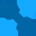 硬盘空间分析DiskBoss v7.6.18  免费版