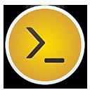 SSH Shell V16.09  Mac版