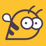 考虫四六级app v1.1.5 安卓版