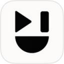 直播秀app v2.1.0  iPhone版