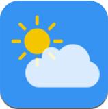 本地天气预报 v1.7 安卓版