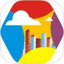 蜂巢物业云app V1.0 iPhone版