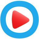 优酷视频播放器 v7.1.6.2161   免费版