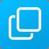 应用多开助手  v1.1.7  安卓版