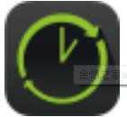 金恪之家app V1.1.1 iPhone版